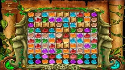点击获取Maya Treasure 2