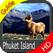 Phuket Island HD  GPS Chart