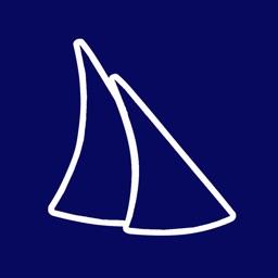 Enjoy Yachting Konfigurator