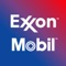Introducing the Speedpass+™ app from ExxonMobil; it's the easiest way to earn rewards and pay for Synergy™ gasoline – three grades of fuel engineered to help you get better gas mileage* – and car washes