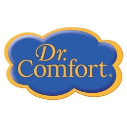 Dr Comfort Mobile Scan