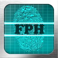 Codes for Fingerprint Horoscope Hack
