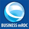 Centric mRDC
