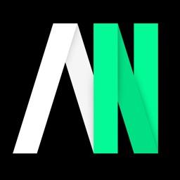 AccuNews: Local News & World