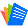 Polaris Office - Docs, PDF Reader & Editor Reviews