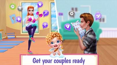 First Love Kiss screenshot 7
