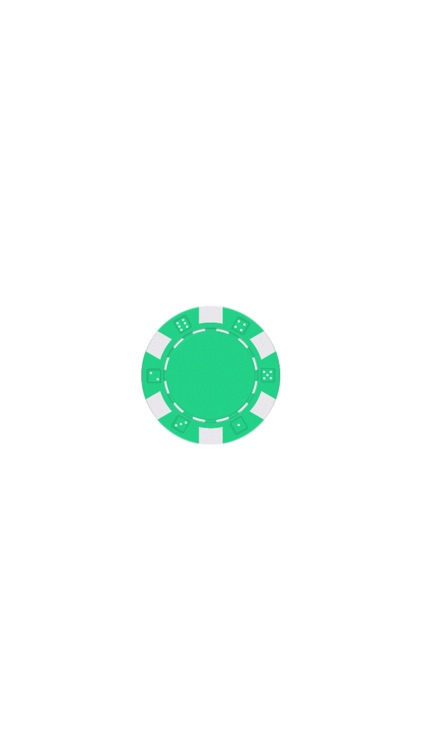 toOne - Heads or Tails screenshot-3