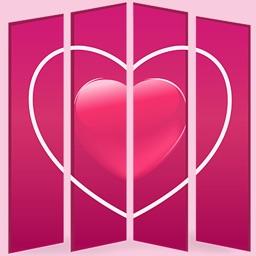 Love and Romance Calculator