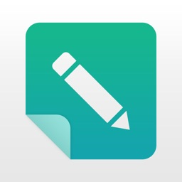 Keep Notes: Secure Notes & To-Do List