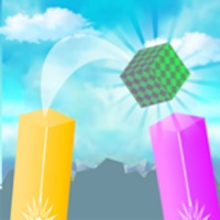 Codes for Flappy Cube Mania Hack