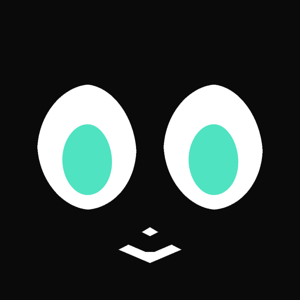 ANNIE96 - Chat Stories Books app
