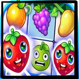 Fruit LInks Splash