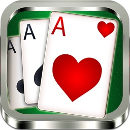 Solitaire Spyramid Card Pro