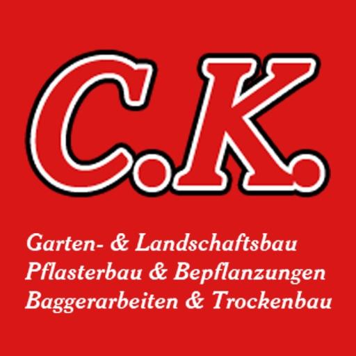 CK Garten