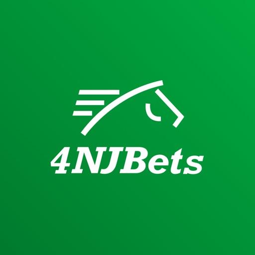 4NJBets - Horse Racing Betting