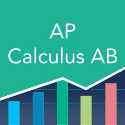 AP Calculus AB Practice & Prep