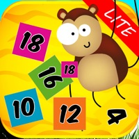Codes for Time Tables Jungle App for Grade 3 [LITE] Hack