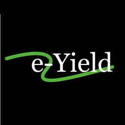 e-Yield Traders Community
