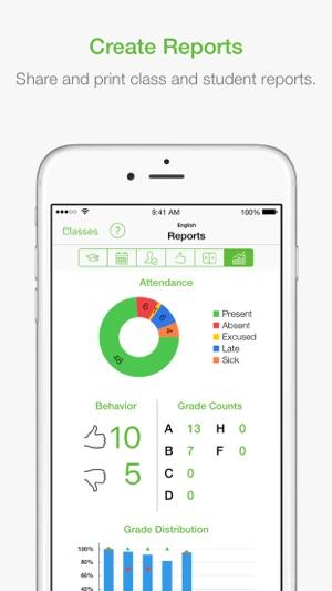 teacherkit on the app store