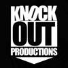 Knock Out Prod