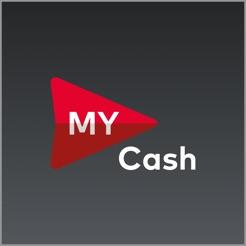 MyCash Jamaica on the App Store