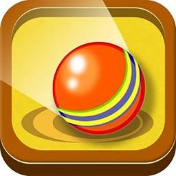 弹球打砖块-弹珠桌球弹方块