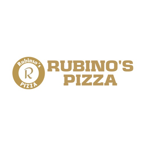 Rubino's Pizza Northfield