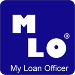 My Loan Officer
