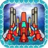 Demon Star - iPhoneアプリ