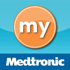 myMedtronic Connect on the App Store