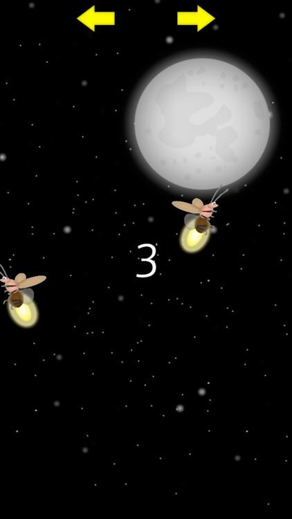 15 Toddler Games