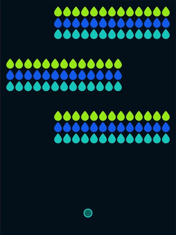 Color Bump screenshot 8