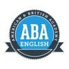 ABA English-Apprends l'anglais
