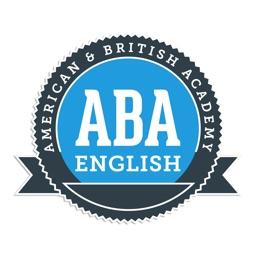 Learn English  - ABA English