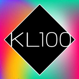 KL100