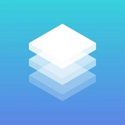PIXELL - For Designer