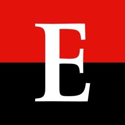 Economist Espresso