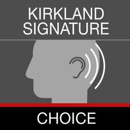 Kirkland Signature Choice