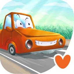 Car for Kids - Car Kingdom