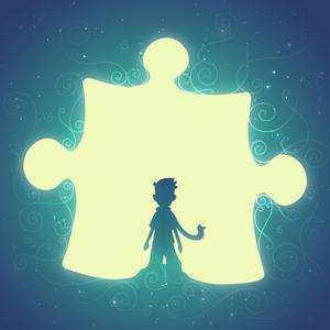 Live-Puzzle app