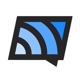 MediaShout Remote