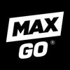 MAX GO Reviews