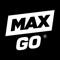 Introducing MAX GO®