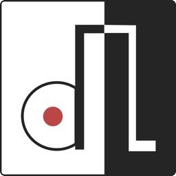 Digital Sound Boy