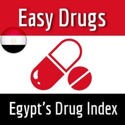 Easy Drugs