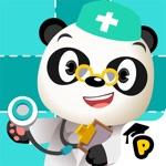 熊猫博士动物医院