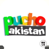 Pucho Pakistan - Syed Nadeem Hussain