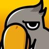 ワライバナシ - iPhoneアプリ