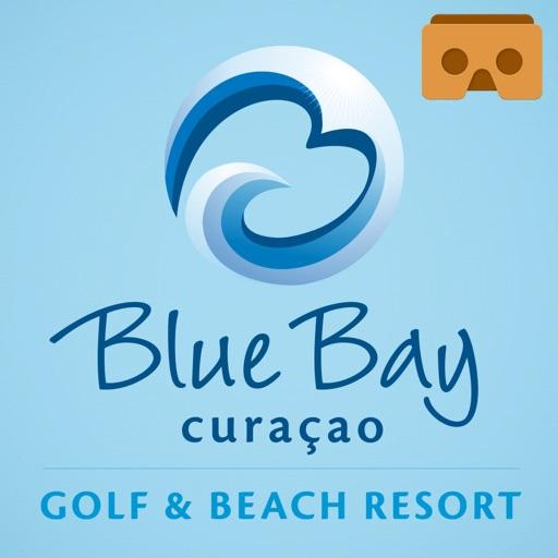 Blue Bay Curaçao VR