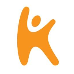 Kareo – EHR, PM, Medical Billing